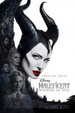 Watch Maleficent: Mistress of Evil 123movies