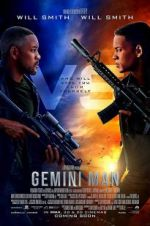 Watch Gemini Man 123movies