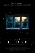 Watch The Lodge Online 123movies
