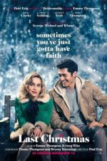Watch Last Christmas 123movies