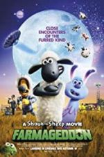 Watch A Shaun the Sheep Movie: Farmageddon 123movies