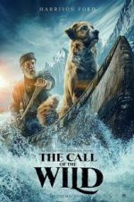 Watch The Call of the Wild Online 123movies