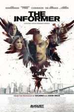 Watch The Informer 123movies