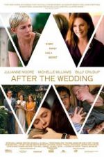 Watch After the Wedding 123movies