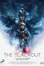 Watch The Blackout Online 123movies
