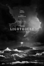 Watch The Lighthouse 123movies