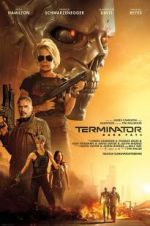 Watch Terminator: Dark Fate 123movies