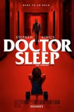 Watch Doctor Sleep 123movies