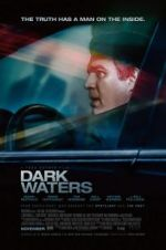 Watch Dark Waters 123movies
