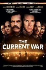 Watch The Current War 123movies