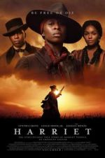 Watch Harriet 123movies