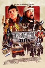 Watch Jay and Silent Bob Reboot 123movies