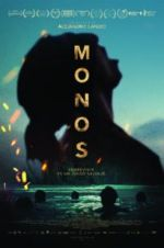 Watch Monos 123movies