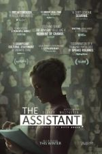 Watch The Assistant Online 123movies