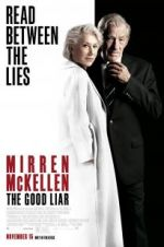 Watch The Good Liar 123movies