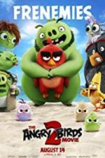 Watch The Angry Birds Movie 2 123movies