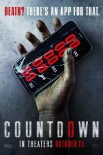 Watch Countdown 123movies
