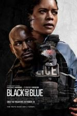 Watch Black and Blue 123movies