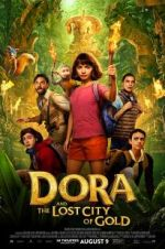 Watch Dora and the Lost City of Gold 123movies