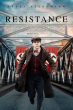 Watch Resistance 123movies