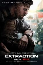 Watch Extraction Online 123movies