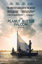 Watch The Peanut Butter Falcon 123movies