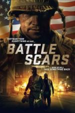 Watch Battle Scars 123movies