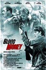 Watch Blood Money 123movies