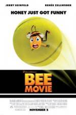 Watch Bee Movie 123movies