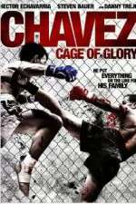 Watch Chavez Cage of Glory Online 123movies