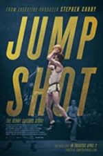 Watch Jump Shot: The Kenny Sailors Story Online 123movies