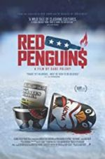 Watch Red Penguins 123movies