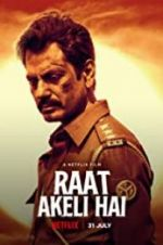 Watch Raat Akeli Hai 123movies