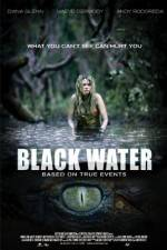 Watch Black Water 123movies