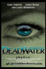 Watch Black Ops - aka- DeadWater 123movies