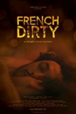 Watch French Dirty Online 123movies