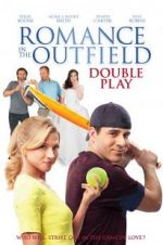 Watch Romance in the Outfield: Double Play 123movies