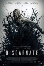 Watch Discarnate Online 123movies