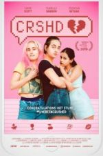 Watch Crshd Online 123movies