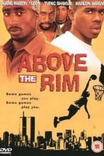 Watch Above the Rim Online 123movies