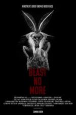 Watch Beast No More Online 123movies