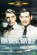 Watch Run Silent Run Deep 123movies
