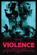 Watch Random Acts of Violence 123movies