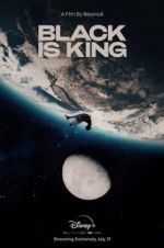 Watch Black Is King 123movies