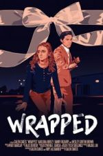Watch Wrapped Online 123movies