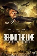 Watch Behind the Line: Escape to Dunkirk 123movies