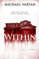 Watch Within Online 123movies