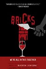 Watch Bricks 123movies