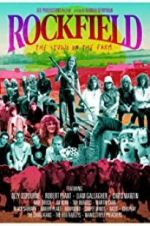 Watch Rockfield: The Studio on the Farm 123movies