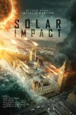 Watch Solar Impact Online 123movies